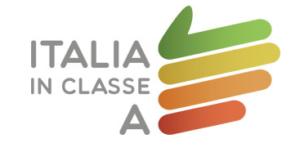 italiaclassea