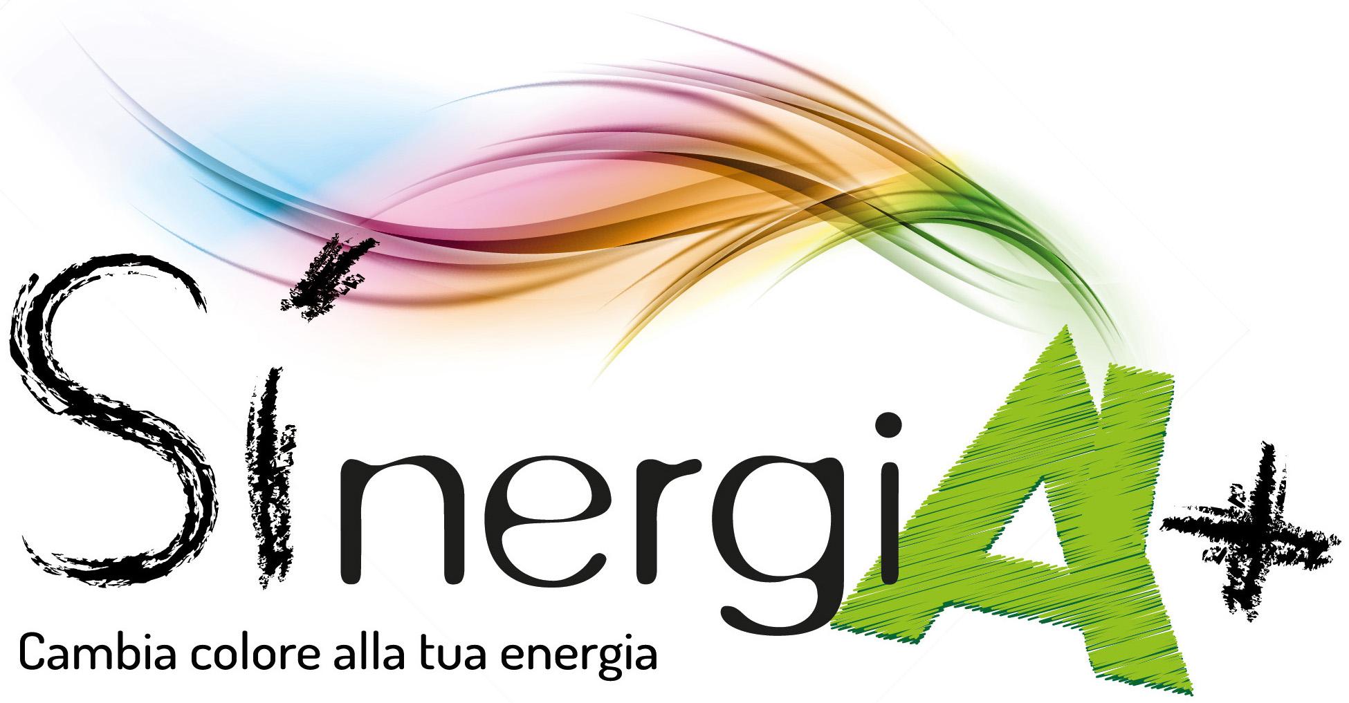 SinergiA+ RETE INTEGRATA DI RIQUALIFICAZIONE ENERGETICA