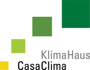logo-klimahaus