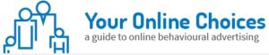 youronlinechoice